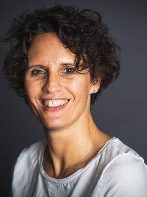 Dr. med. Miriam Schäffler